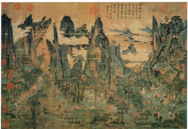 1200px-Li_Zhao_Dao_Tang_Ming_Huang_to_Shu.jpg