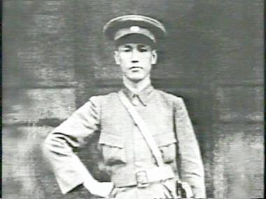 1923_chiang_kai-shek