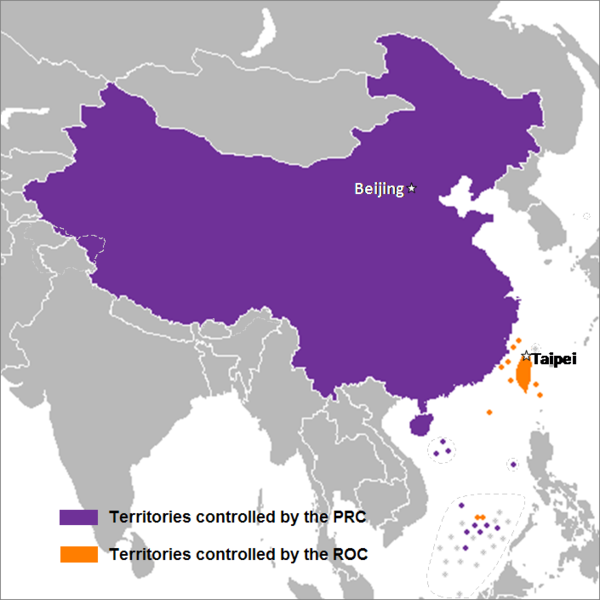 600px-china_map