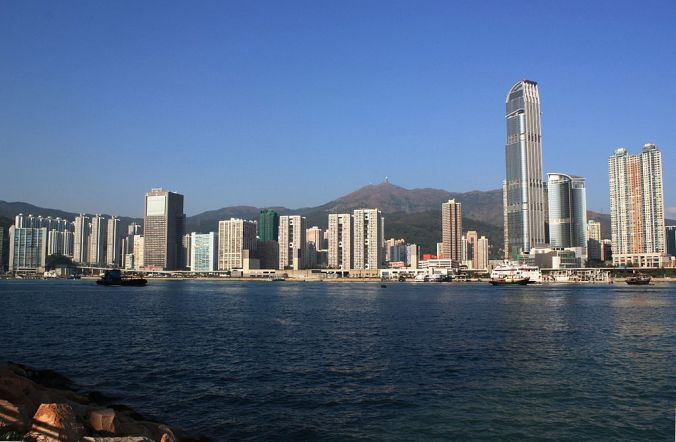 1024px-tsuen_wan_skyline_2010