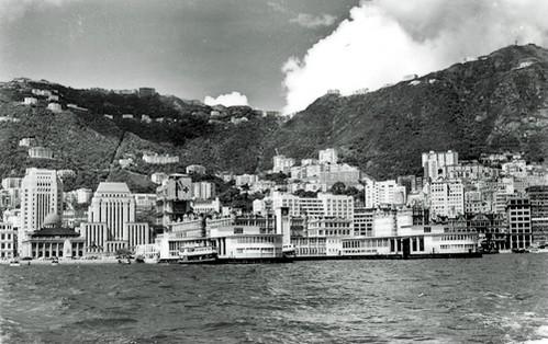 hk1950