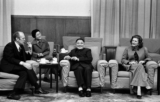 800px-gerald_and_betty_ford_meet_with_deng_xiaoping2c_1975_a7598-20a