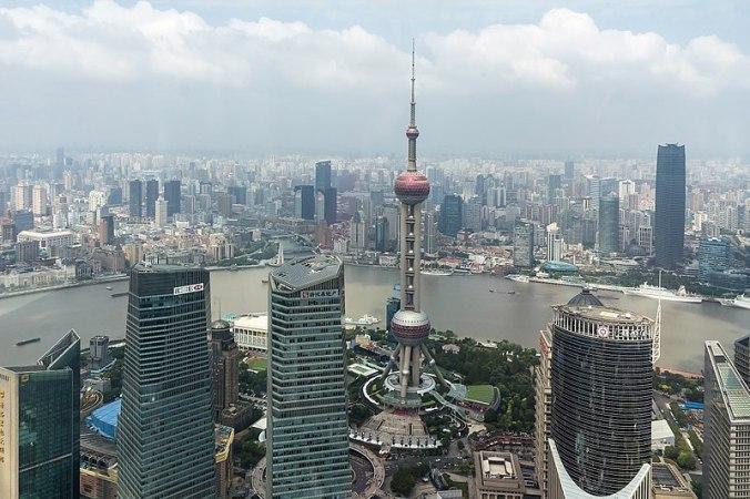 800px-shanghai_-_pudong_skyline_-_0010