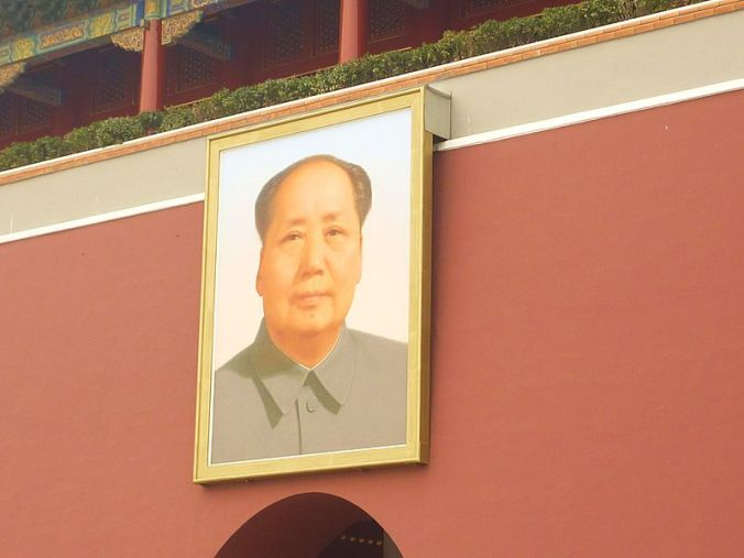 800px-c2b7cb99c2b7chinauli2010c2b7-c2b7_beijing_-_chairman_mao_zedong_over_the_entrance_of_the_forbidden_town_-_panoramio