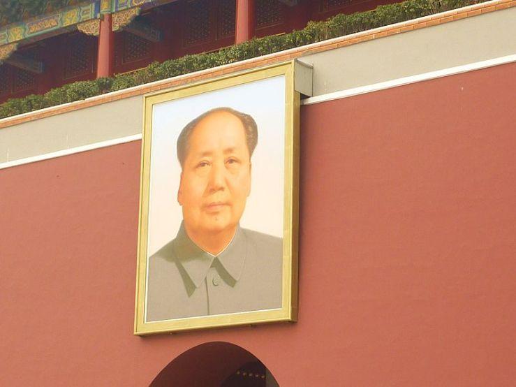 800px-c2b7cb99c2b7chinauli2010c2b7-c2b7_beijing_-_chairman_mao_zedong_over_the_entrance_of_the_forbidden_town_-_panoramio